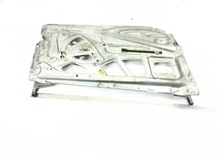 крепежни елементи DELPHI за камион MERCEDES-BENZ Actros MP2/MP3 (2002-2011)