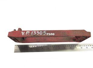 крепежни елементи Fog Light Fixing Frame HELLA (1449528) за влекач DAF 65CF/75CF/85CF/95XF (1997-2002)