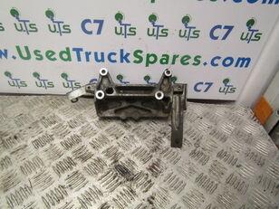 крепежни елементи ALTERNATOR BRACKET ISUZU N75 4HK1 EURO 5 за камион