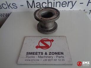 крепежни елементи MERCEDES-BENZ Occ koppelstuk ventilator actros (A5410350214) за камион