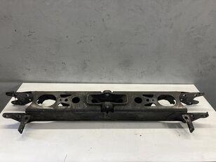 крепежни елементи MERCEDES-BENZ TRANSFERBALK VOORSTE за камион MERCEDES-BENZ ANTOS