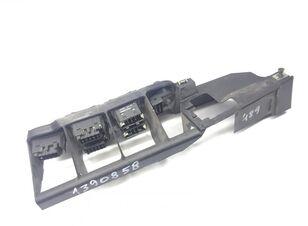 крепежни елементи RENAULT Electric Windows Switch, Left за камион RENAULT Magnum Dxi (2005-2013)