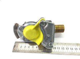 крепежни елементи Coupling head WABCO GENERIC (01.51-) (9522002220) за камион