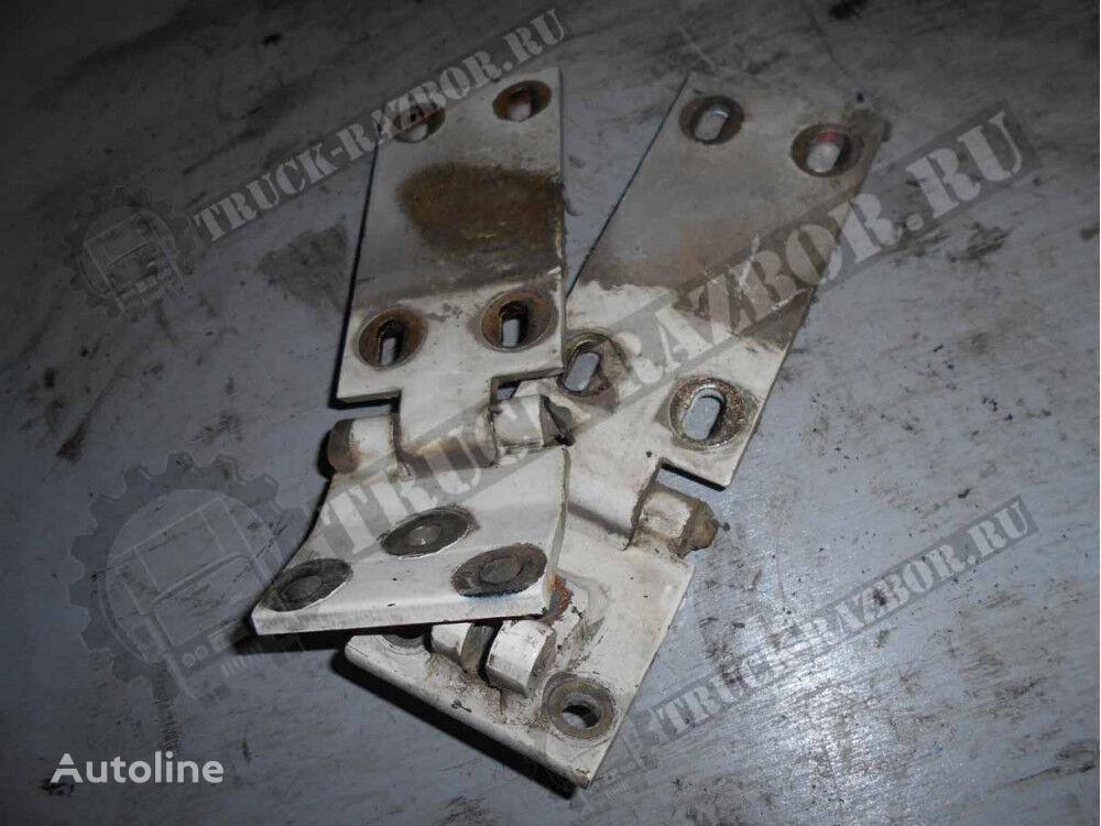 крепежни елементи петли дверные DAF за влекач DAF R