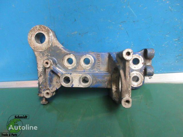 крепежни елементи 1291732 / 1291733 Bumper Steun DAF за влекач DAF XF 95