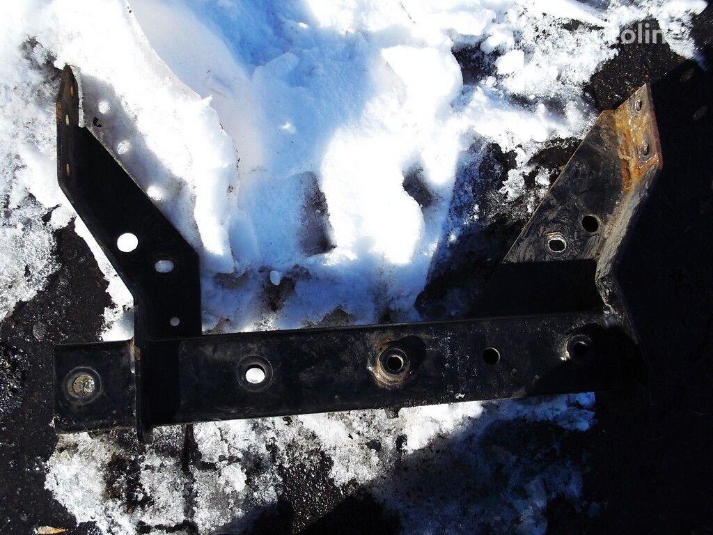 крепежни елементи DAF Кронштейн АКБ за камион DAF