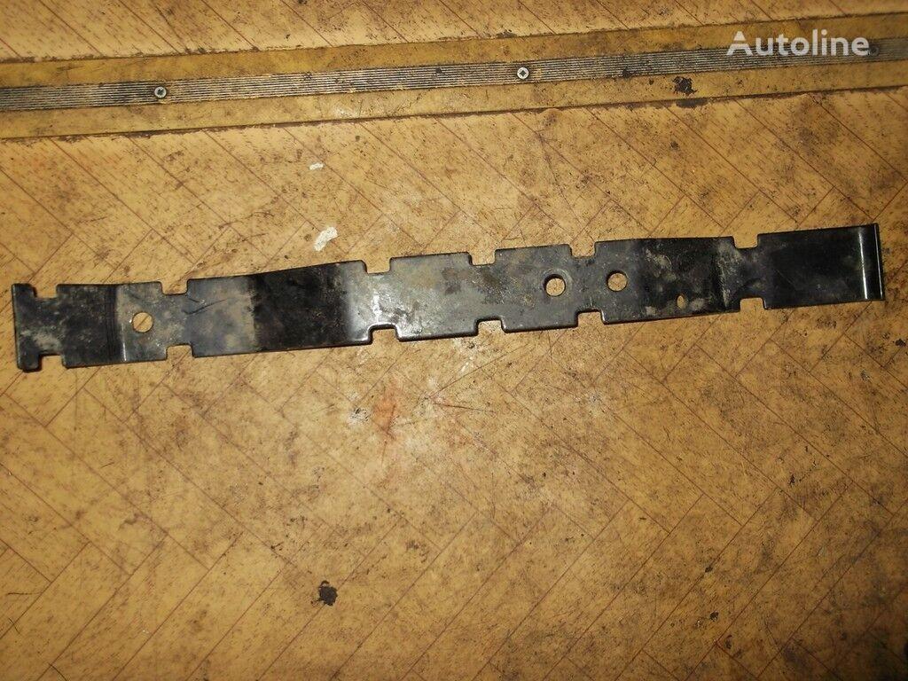 крепежни елементи DAF Кронштейн электропроводки за камион DAF