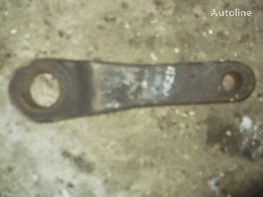 крепежни елементи MAN Рулевой рычаг за камион MAN