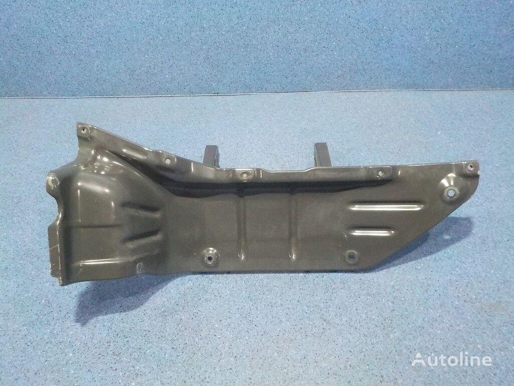 крепежни елементи SCANIA Кронштейн подножки LH за камион SCANIA