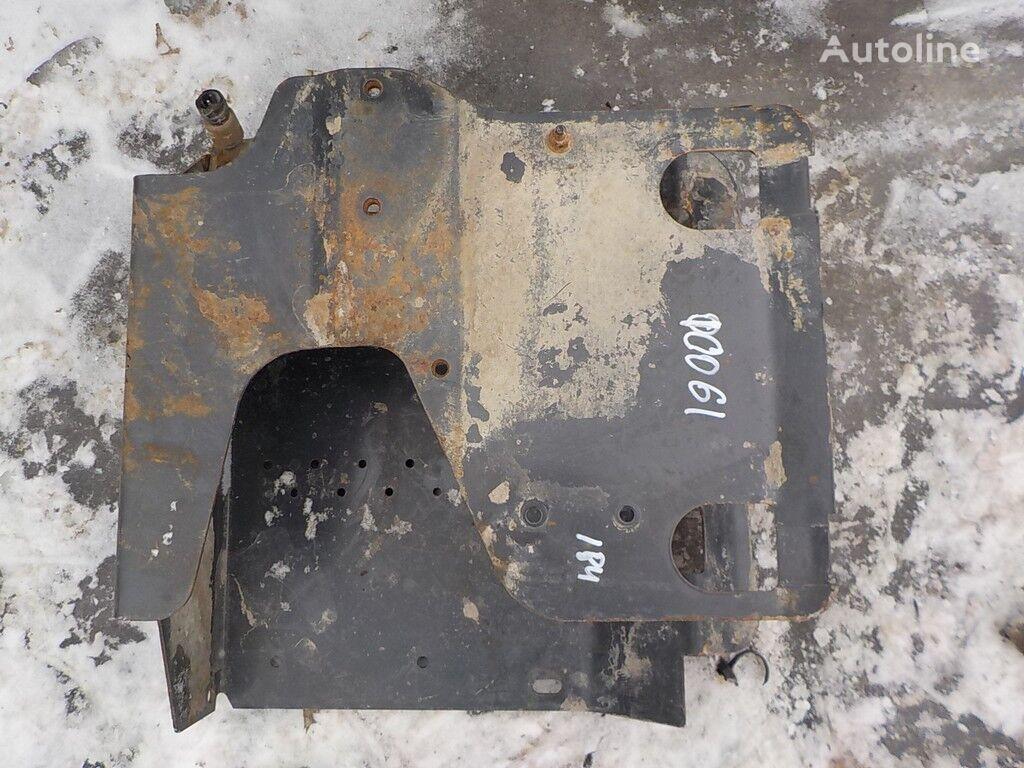 крепежни елементи VOLVO Кронштейн тормозной системы за камион VOLVO