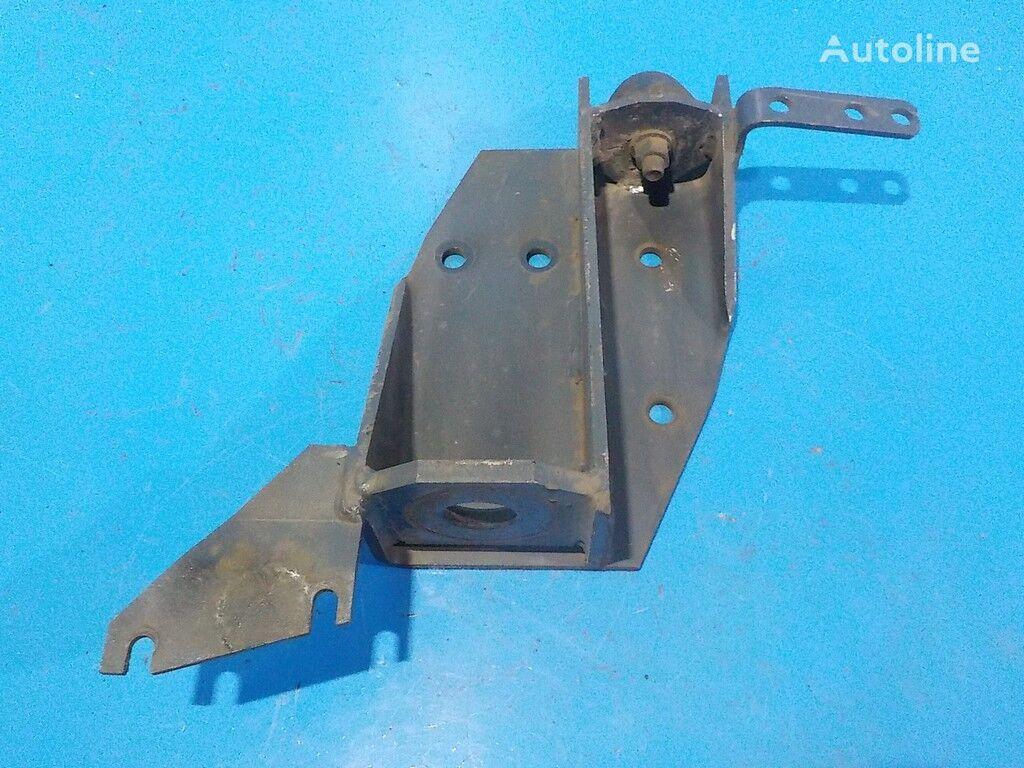 крепежни елементи амортизатора левый DAF за камион