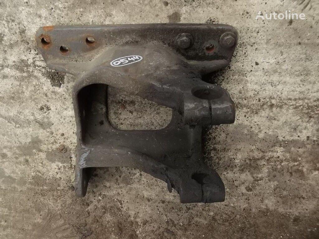 крепежни елементи Передн. анкер пружины за камион