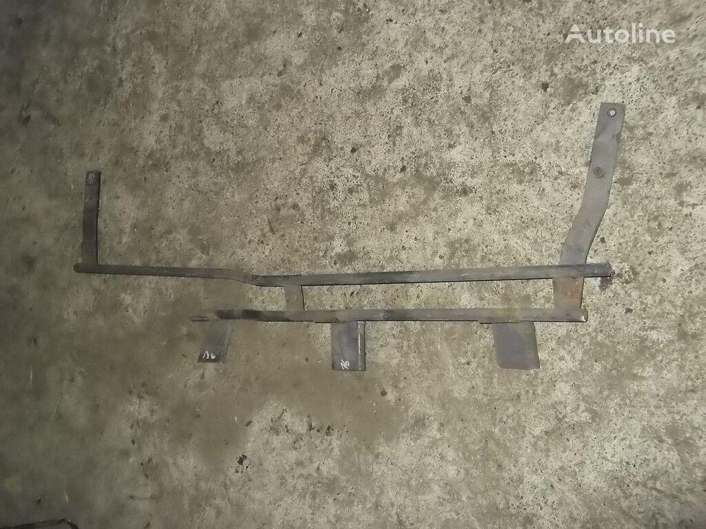 крепежни елементи проводки DAF за камион