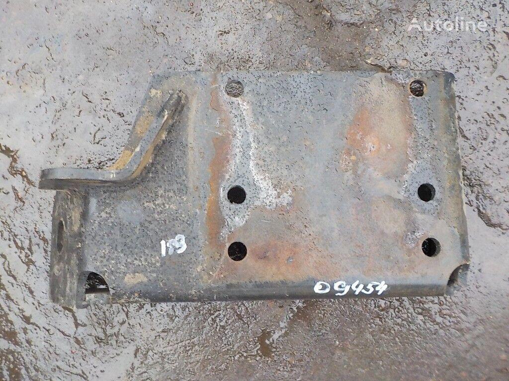 крепежни елементи выхлопной системы Iveco за камион