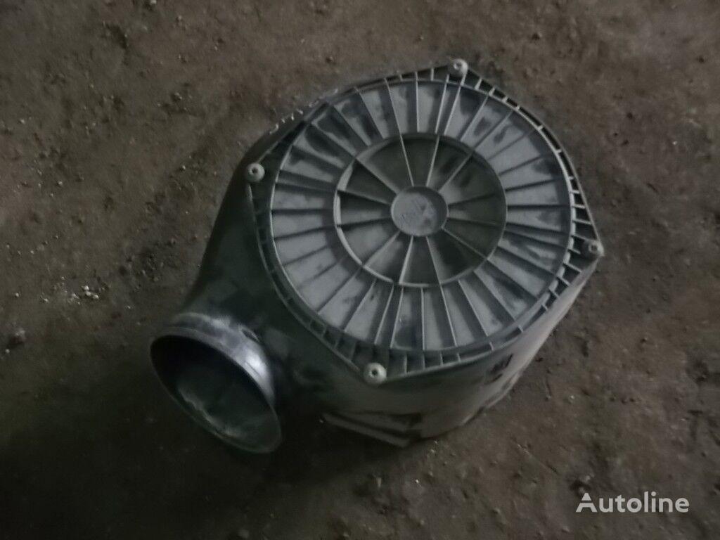 кутия за въздушен филтър  Volvo за камион