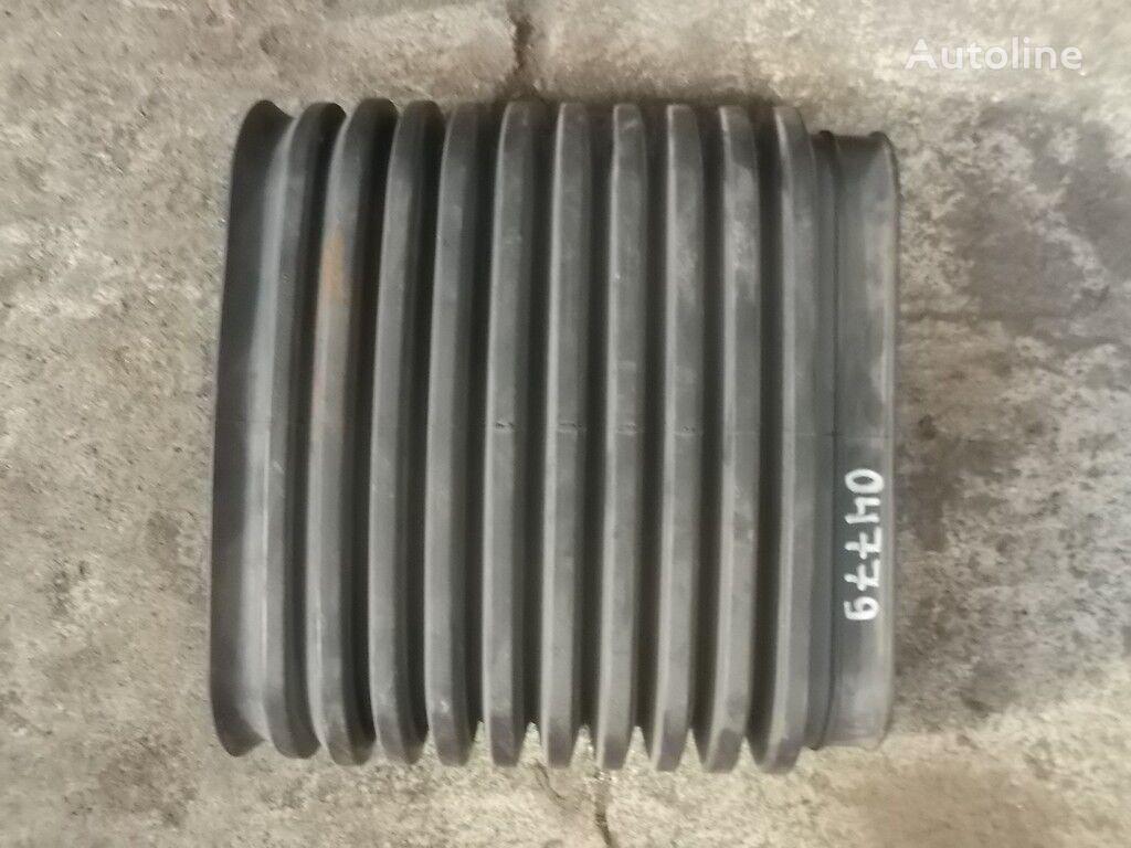 маркуч за въздухозаборник VOLVO Гофра за камион