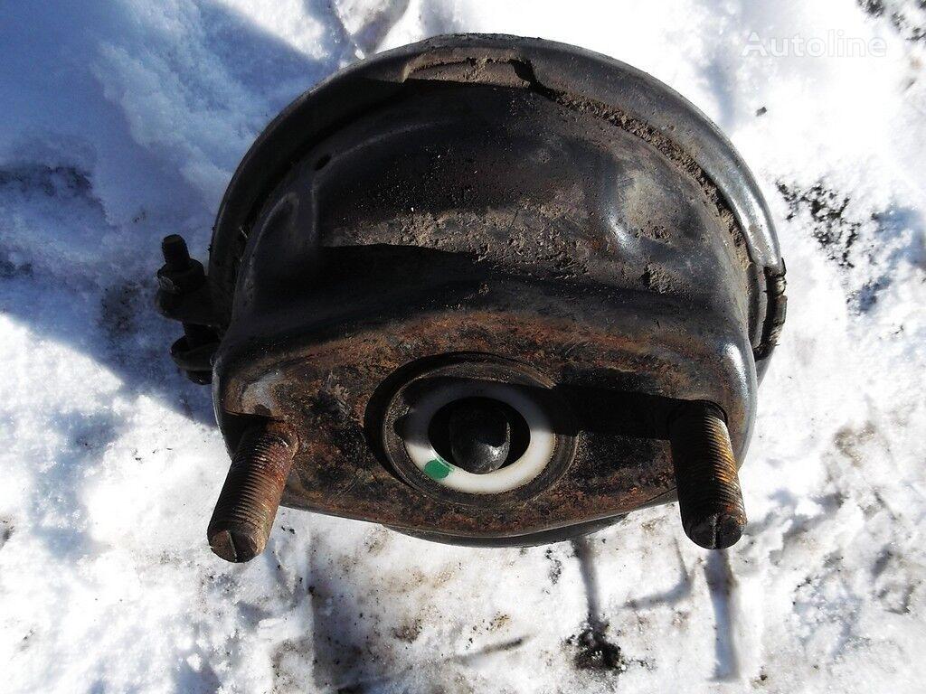 мембранен спирачен цилиндър DAF Тормозная камера за камион DAF