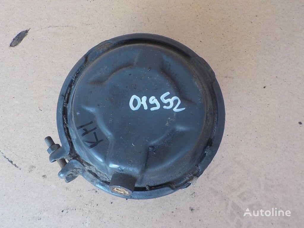мембранен спирачен цилиндър Тормозная камера за камион