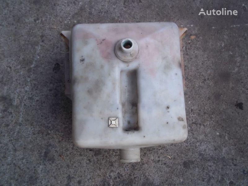 миене резервоар за влекач DAF CF