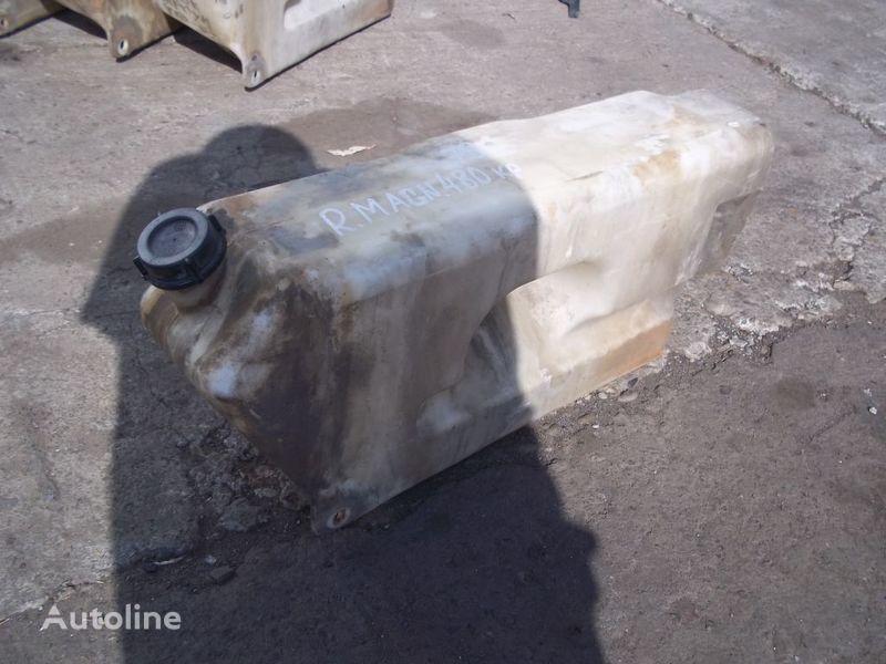 миене резервоар за влекач RENAULT Magnum