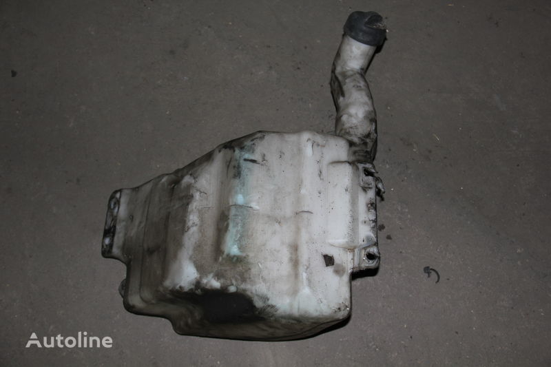миене резервоар SCANIA Zbiornik spryskiwacza seria R за влекач SCANIA SERIE  R