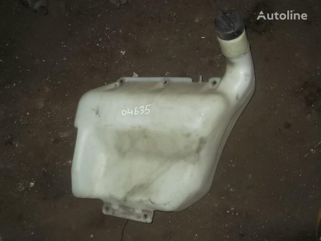 миене резервоар лобового стекла DAF за камион