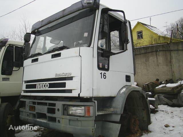 мост за камион IVECO EUROCARGO 150E23