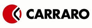 нов накрайник на кормилна щанга TEREX 350400 (49013) за трактор CARRARO