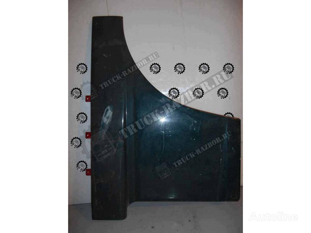 облицовка DAF удлинение двери за влекач DAF L