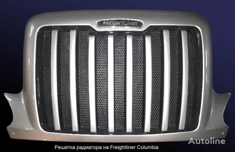 нова облицовка FREIGHTLINER решетку радиатора Columbia за камион FREIGHTLINER Columbia
