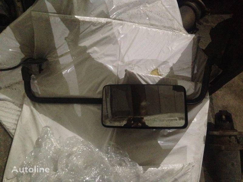 огледало DAF за влекач DAF XF 95