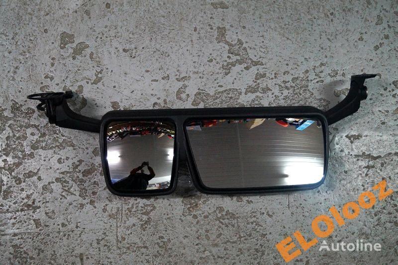 огледало за камион MERCEDES-BENZ LUSTRO MERCEDES ACTROS MP3 KPL PRAWE NOWE