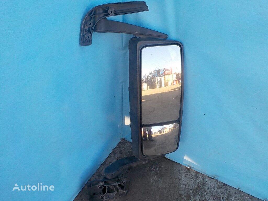 огледало Боковое зеркало RH MAN за камион