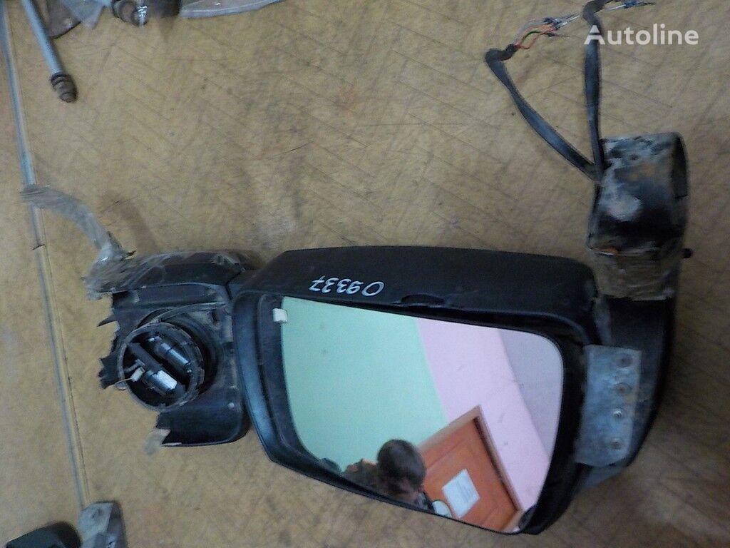 огледало заднего вида LH Iveco за камион
