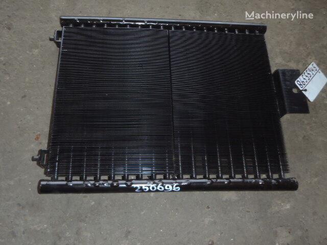 нов охлаждане на двигателя радиатора за подемно-транспортна техника FORKLIFT