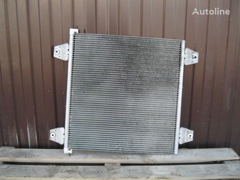 охлаждане на двигателя радиатора DAF за влекач DAF XF 105 / CF 85