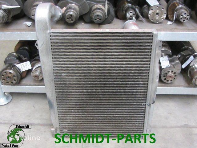 охлаждане на двигателя радиатора  Mercedes-Benz A 656 501 00 01 Intercooler за камион MERCEDES-BENZ