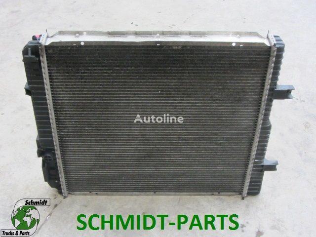охлаждане на двигателя радиатора за камион MERCEDES-BENZ  Atego