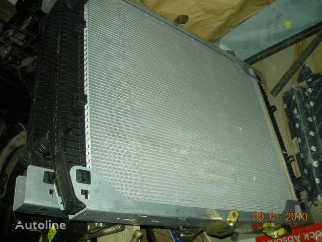 нов охлаждане на двигателя радиатора VOLVO 20460176 20482259 20516408 20536915 20536948 20722440 20722448 8 за камион VOLVO