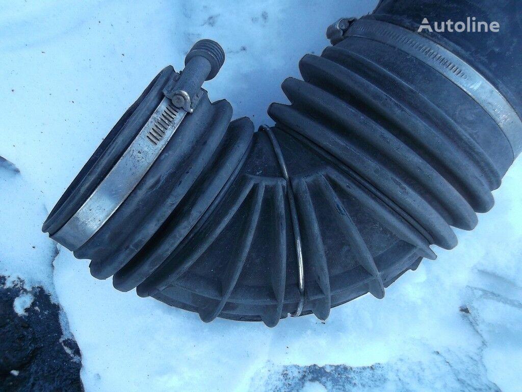 охлаждане на тръбата  воздушного фильтра DAF за камион