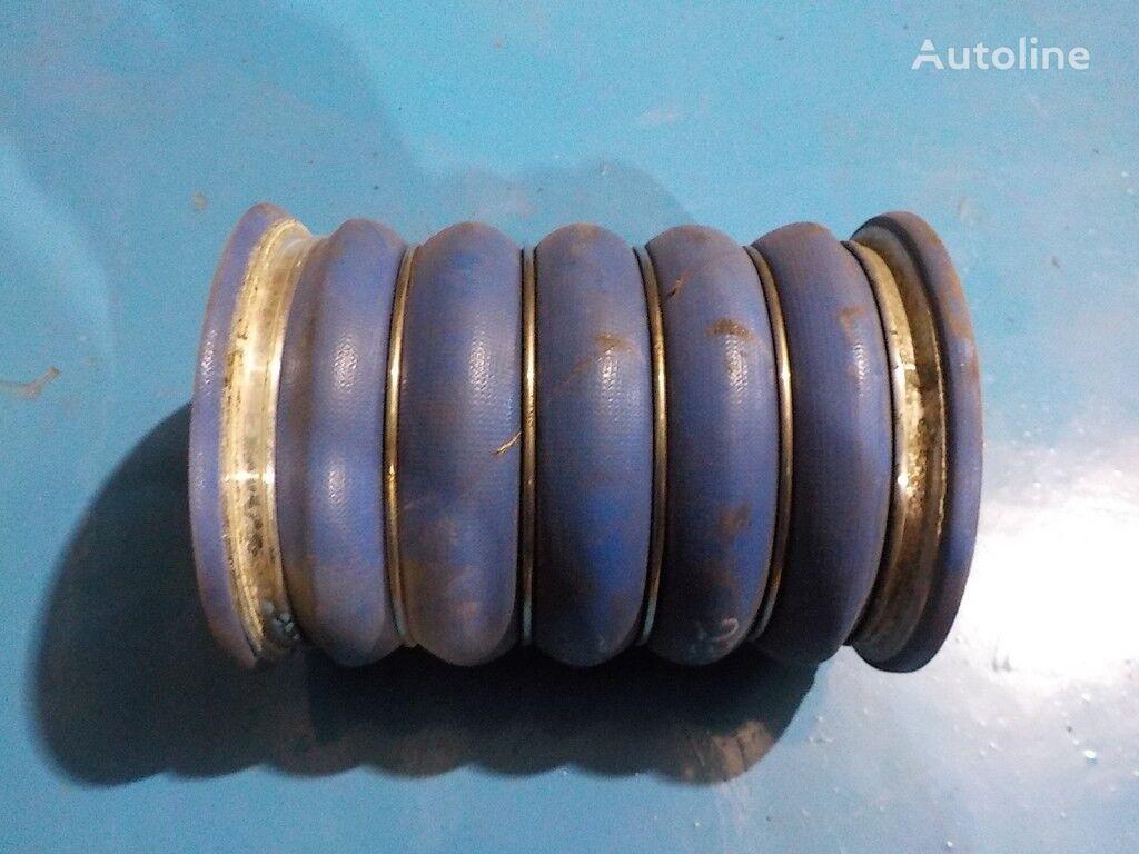 охлаждане на тръбата  интеркулера за камион VOLVO
