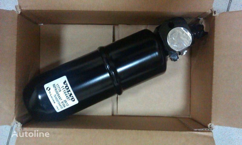 нов охлаждане на тръбата VOLVO Фильтр кондиционера за багер VOLVO L220E