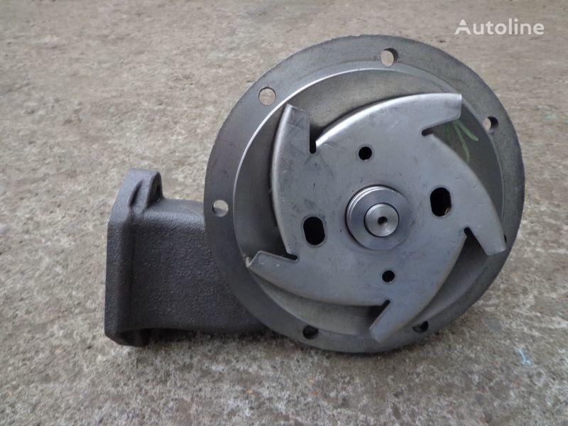 нова охлаждане помпа за двигателя за влекач RENAULT Magnum