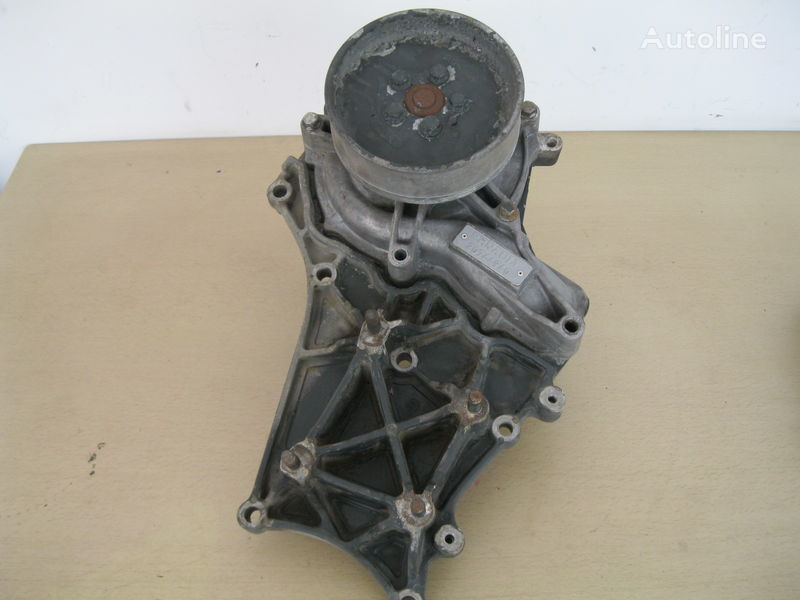 охлаждане помпа за двигателя за влекач RENAULT PREMIUM DXI