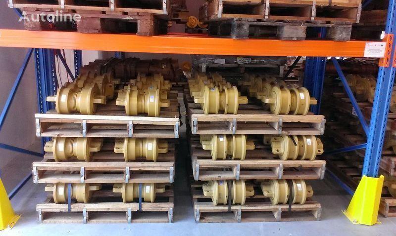 нов опорен валяк CATERPILLAR ролики , цепь, направляющие колеса за булдозер CATERPILLAR D4, D5, D6, D7, D8