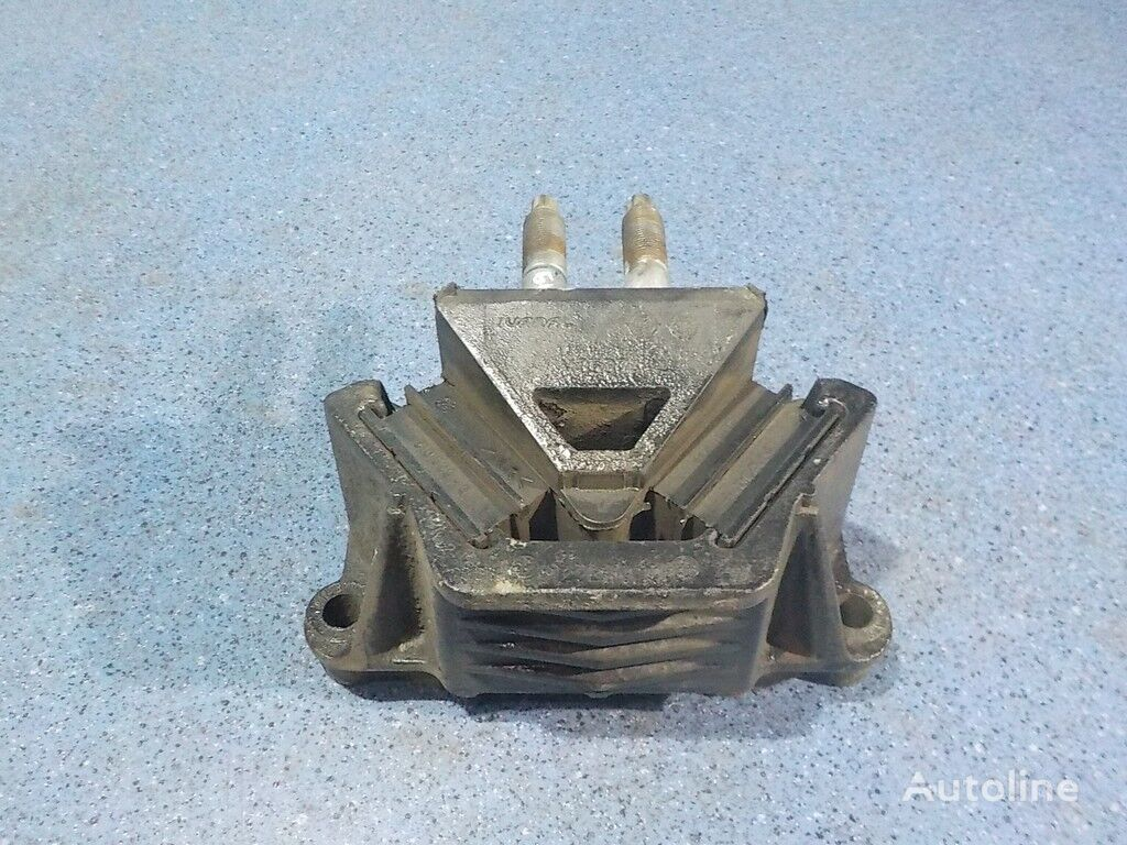 опорна възглавница двигатели  Подушка двигателя за камион
