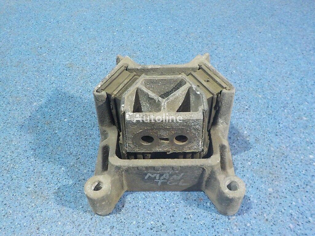 опорна възглавница двигатели Подушка двигателя MAN за камион