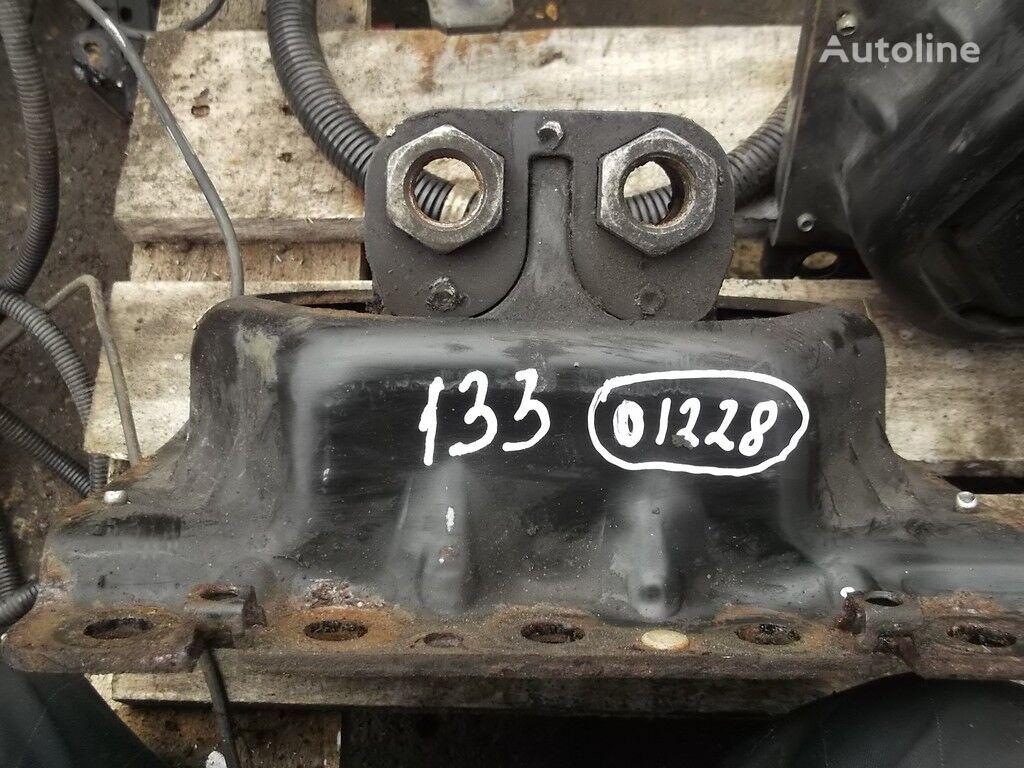 опорна възглавница двигатели Подушка двигателя Renault за камион