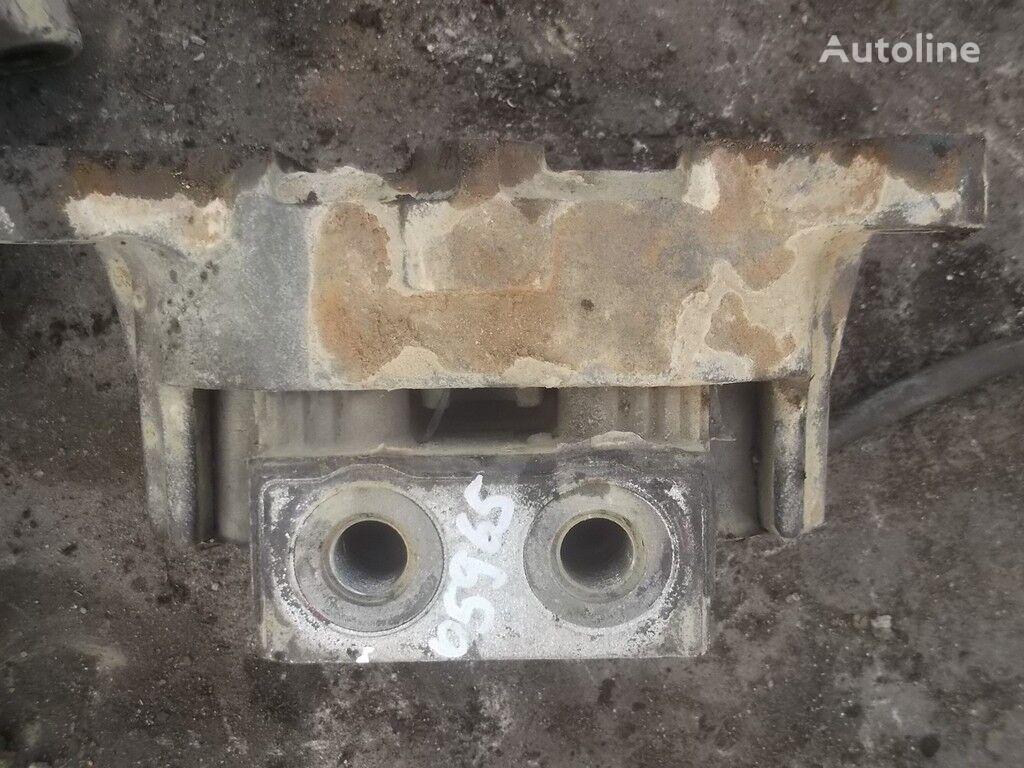 опорна възглавница двигатели сзади Mercedes Benz за камион