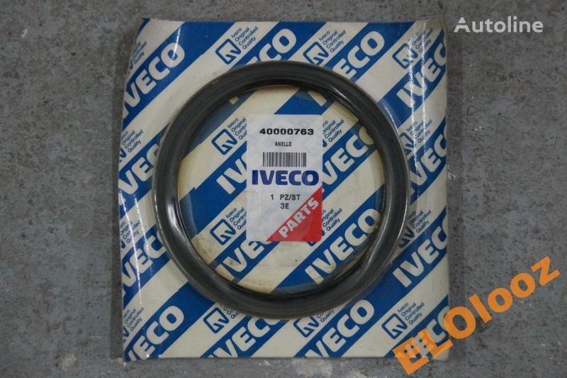опорно-кормилен механизъм за камион SIMERING USZCZELNIACZ IVECO 100x120x10
